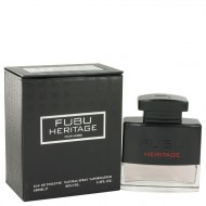 Fubu Heritage by Fubu - Eau De Toilette Spray 100 ml f. herra