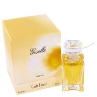 Giselle by Carla Fracci - Pure Perfume 30 ml f. dömur