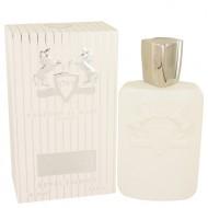 Galloway by Parfums de Marly - Eau De Parfum Spray 125 ml f. herra