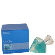 Ganea by Ganea - Eau De Parfum Spray 50 ml f. dömur