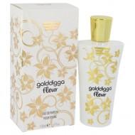 Golddigga Fleur by Golddigga - Eau De Parfum Spray 100 ml f. dömur