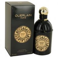 Santal Royal by Guerlain - Eau De Parfum Spray 125 ml f. dömur