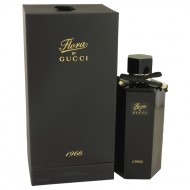 Flora 1966 by Gucci - Eau De Parfum Spray 100 ml f. dömur