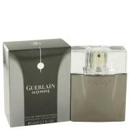 Guerlain Homme Intense by Guerlain - Eau De Parfum Spray 80 ml f. herra