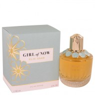 Girl of Now by Elie Saab - Eau De Parfum Spray 90 ml f. dömur