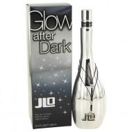 Glow After Dark by Jennifer Lopez - Eau De Toilette Spray 100 ml f. dömur
