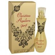 Glam X by Christina Aguilera - Eau De Parfum Spray 60 ml f. dömur