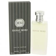 HANAE MORI by Hanae Mori - Eau De Parfum Spray 50 ml f. herra