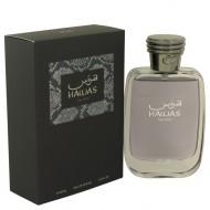 Hawas by Rasasi - Eau De Parfum Spray 98 ml f. herra