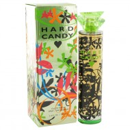 Hard Candy by Hard Candy - Eau De Parfum Spray 100 ml f. dömur