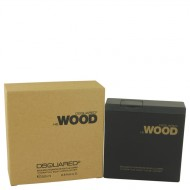 He Wood by Dsquared2 - Body Lotion 200 ml f. herra