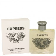 Honor by Express - Eau De Cologne Spray 100 ml f. herra