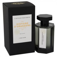 Histoire D'orangers by L'artisan Parfumeur - Eau De Parfum Spray (Unisex) 100 ml f. dömur