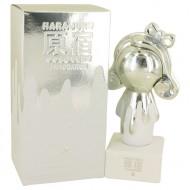 Harajuku Lovers Pop Electric G by Gwen Stefani - Eau De Parfum Spray 50 ml f. dömur
