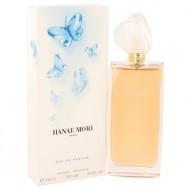 HANAE MORI by Hanae Mori - Eau De Parfum Spray 100 ml f. dömur
