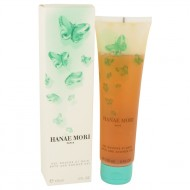 HANAE MORI by Hanae Mori - Butterfly Shower Gel 150 ml f. dömur