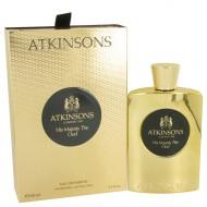 His Majesty The Oud by Atkinsons - Eau De Parfum Spray 100 ml f. herra