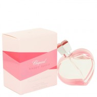 Happy Spirit Bouquet D'amour by Chopard - Eau De Parfum Spray 75 ml f. dömur