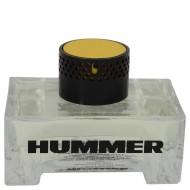 Hummer by Hummer - Eau De Toilette Spray (Tester) 125 ml f. herra