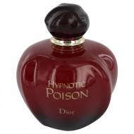 Hypnotic Poison by Christian Dior - Eau De Toilette Spray (Tester) 100 ml f. dömur