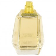 I am Juicy Couture by Juicy Couture - Eau De Parfum Spray (Tester) 100 ml f. dömur