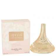 Idylle Love Blossom by Guerlain - Eau De Toilette Spray 50 ml f. dömur