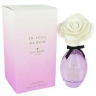 In Full Bloom by Kate Spade - Eau De Parfum Spray 100 ml f. dömur