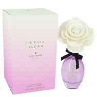 In Full Bloom by Kate Spade - Eau De Parfum Spray 50 ml f. dömur
