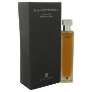 Illuminum Black Rose by Illuminum - Eau De Parfum Spray 100 ml f. dömur