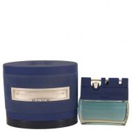 Insurrection Blue by Reyane Tradition - Eau De Toilette Spray 100 ml f. herra