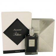 Intoxicated by Kilian - Eau De Parfum Refillable Spray 50 ml f. dömur