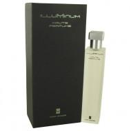 Illuminum Taif Rose by Illuminum - Eau De Parfum Spray 100 ml f. dömur