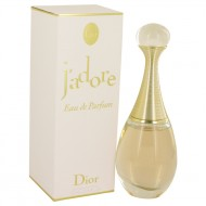 JADORE by Christian Dior - Eau De Parfum Spray 75 ml f. dömur