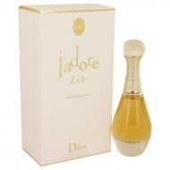 Jadore L'or by Christian Dior - Essence De Parfum Spray 40 ml f. dömur