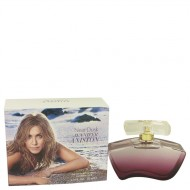 Jennifer Aniston Near Dusk by Jennifer Aniston - Eau De Parfum Spray 86 ml f. dömur