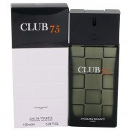 Jacques Bogart Club 75 by Jacques Bogart - Eau De Toilette Spray 98 ml f. herra