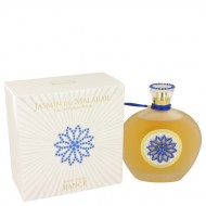 Jasmin Du Malabar by Rance - Eau De Parfum Spray 100 ml f. dömur