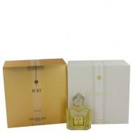 JICKY by Guerlain - Pure Parfum 30 ml f. dömur