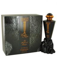 Jivago Exotic Noire by Ilana Jivago - Eau De Parfum Spray 75 ml f. dömur