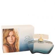 J by Jennifer Aniston - Eau De Parfum Spray 86 ml f. dömur