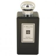 Jo Malone Saffron by Jo Malone - Cologne Intense Spray (Unisex Unboxed) 100 ml f. dömur