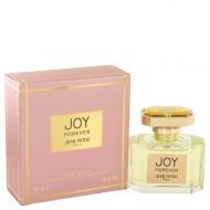 Joy Forever by Jean Patou - Eau De Parfum Spray 50 ml f. dömur