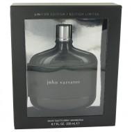 John Varvatos by John Varvatos - Eau De Toilette Spray 200 ml f. herra
