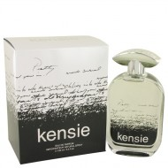 Kensie by Kensie - Eau De Parfum Spray 100 ml f. dömur