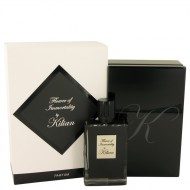 Flower of Immortality by Kilian - Eau De Parfum Refillable Spray 50 ml f. dömur