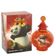 Kung Fu Panda 2 Po by Dreamworks - Eau De Toilette Spray (Unisex) 100 ml f. herra