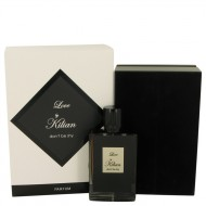 Kilian Love Don't Be Shy by Kilian - Eau De Parfum Refillable Spray 50 ml f. dömur