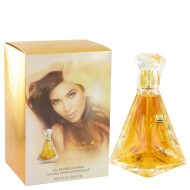 Kim Kardashian Pure Honey by Kim Kardashian - Eau De Parfum Spray 100 ml f. dömur