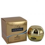 Lady Goldiana by Jean Rish - Eau De Parfum Spray 100 ml f. dömur