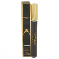 Lady Gaga Fame Black Fluid by Lady Gaga - EDP Rollerball 10 ml f. dömur